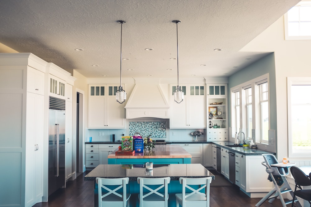 homeowners insurance San Antonio TX